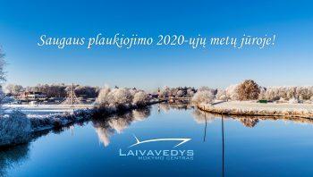 Su 2020 metais